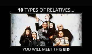 types-of-relatives-2