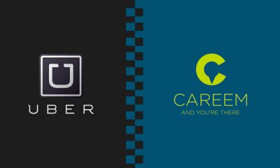 uber-vs-careem