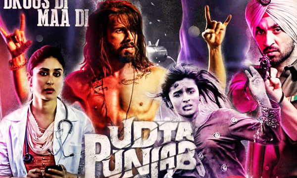 udta-punjab-movie-review