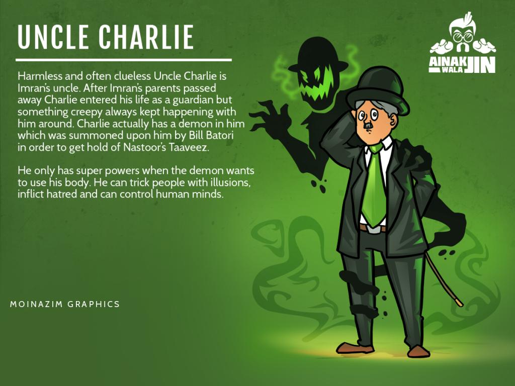 uncle-charlie-copy