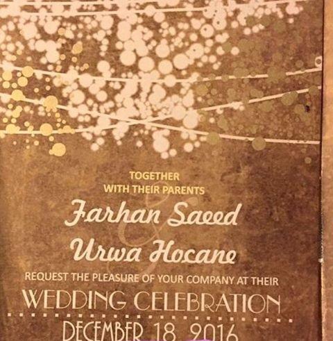 urwa-farhan-wedding-card