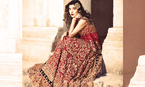 urwah-hocane cover shoot