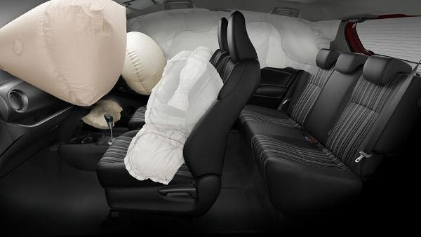 vitz-airbags.Brandsynario