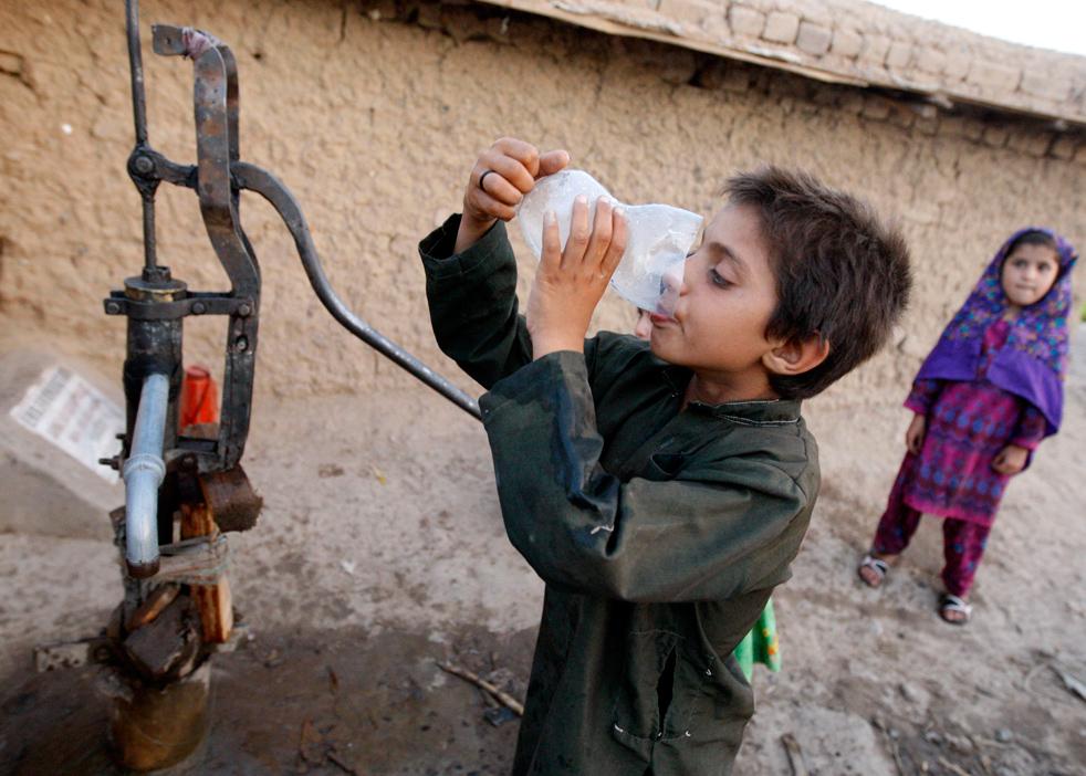 water-shortage-1