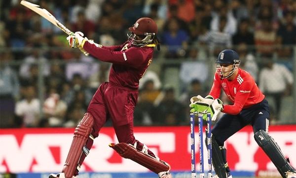 west-indies-vs-england-t20-final