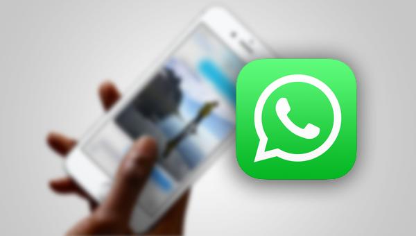 whatsapp-3d-touch.brandsynario