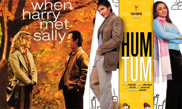 when-harry-met-sally-hum-tum