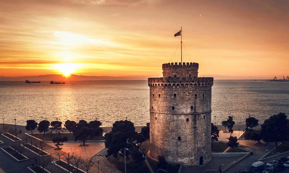 white-tower-thessaloniki