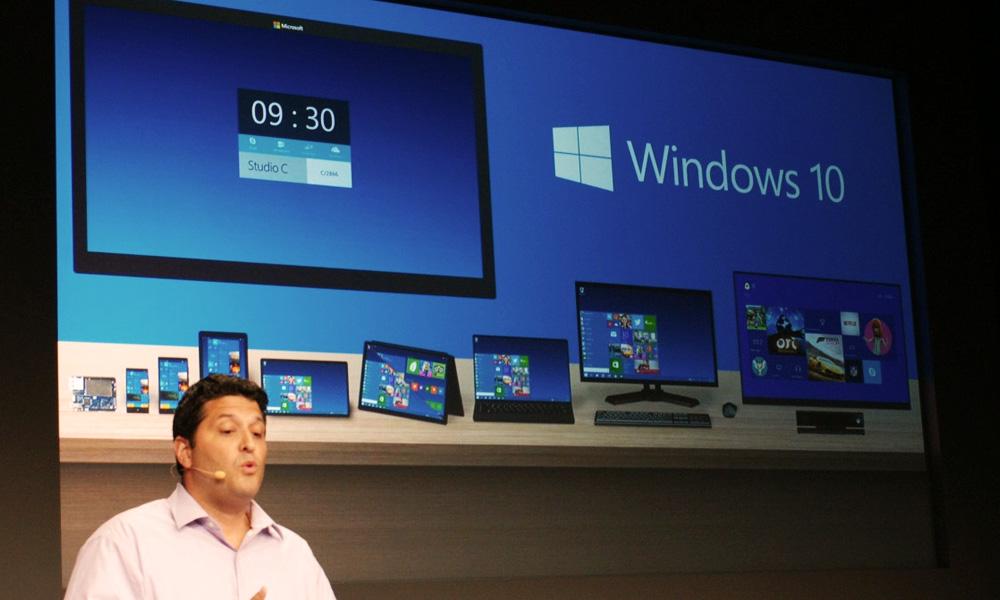 windows-10-devices-event