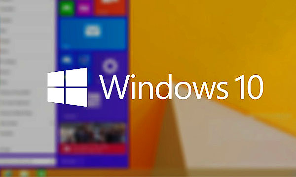 How to Find Windows 10 Product Key & Activate it - Brandsynario