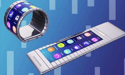world-first-bendable-smartphone