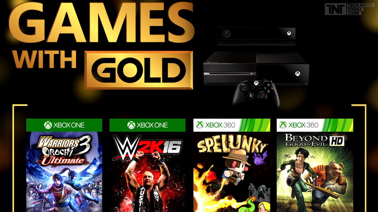 xbox-games-with-gold-released-for-august-2016.Brandsynario