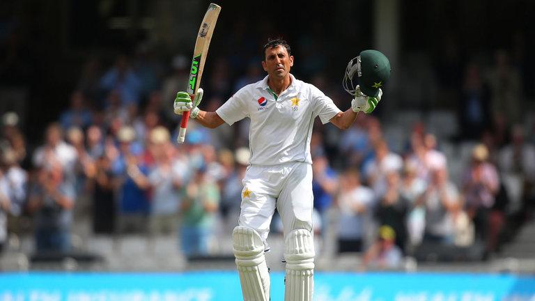 Younus-khan-test-cricket-Pakistan-England-double-century