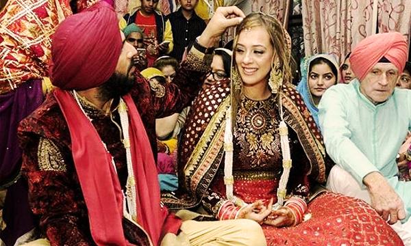 yuvraj-and-hazel-wedding