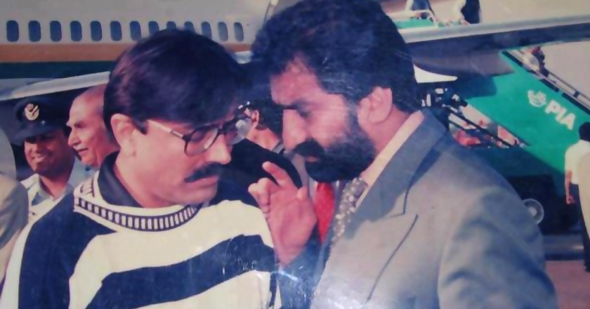 zardari famous pakistanis in their early 20s