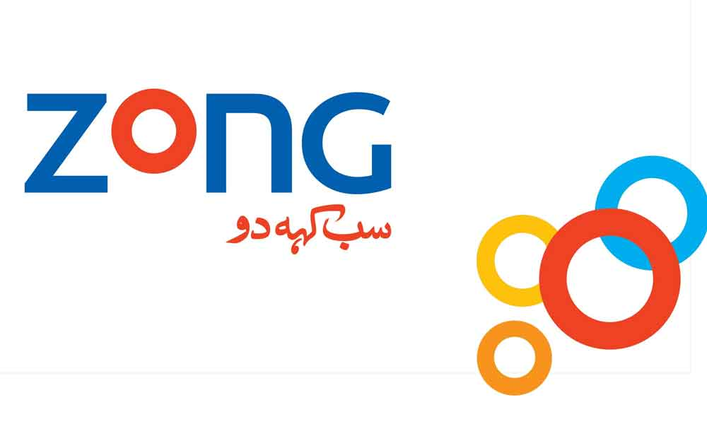 zong-lead